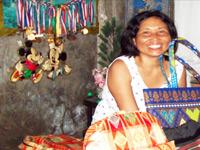 Philippines Women Microfinance