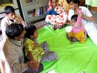India Health Clinic