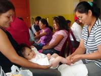 Peru Community Programs