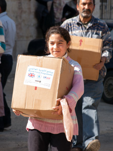 Food_distribution