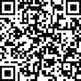Capture with your phone QR reader